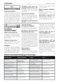 Ausgabe :Gomaringen 12.06.10.pdf - Gomaringer Verlag - Page 6