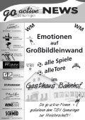 Ausgabe :Gomaringen 12.06.10.pdf - Gomaringer Verlag - Page 7