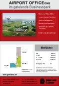 Download (606 KB, PDF) - gatelands - Seite 2