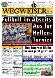 download - Akademie der Wirtschaft Neusiedl am See