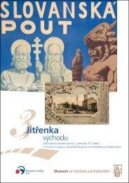 Jitřenka východu (formát PDF; velikost 3,7 MB) - Veřejná správa