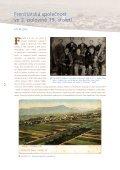 Jitřenka východu (formát PDF; velikost 3,7 MB) - Veřejná správa - Page 4