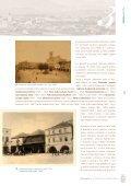 Jitřenka východu (formát PDF; velikost 3,7 MB) - Veřejná správa - Page 5