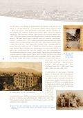 Jitřenka východu (formát PDF; velikost 3,7 MB) - Veřejná správa - Page 6