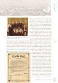 Jitřenka východu (formát PDF; velikost 3,7 MB) - Veřejná správa - Page 7