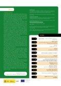 Nº 2 - agosto 2009 - Confederación Hidrográfica del Guadiana - Page 2