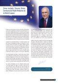 Nº 2 - agosto 2009 - Confederación Hidrográfica del Guadiana - Page 3
