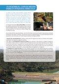 Nº 2 - agosto 2009 - Confederación Hidrográfica del Guadiana - Page 4