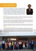 Nº 2 - agosto 2009 - Confederación Hidrográfica del Guadiana - Page 6