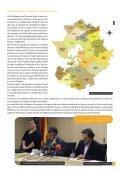 Nº 2 - agosto 2009 - Confederación Hidrográfica del Guadiana - Page 7