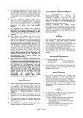 Anlage 9 - DAV Markt Schwaben - Page 2