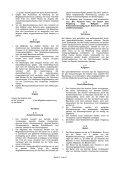 Anlage 9 - DAV Markt Schwaben - Page 3