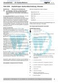 Ersatzteilliste für Kubota-Motoren - Wölfnitzer Werkzeugkiste GmbH ... - Page 3