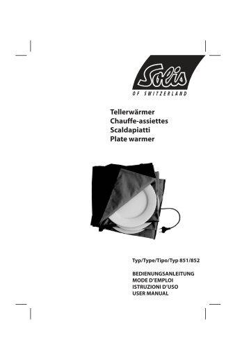 zippo hand warmer instructions pdf