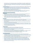 Appendix B: Treatment of Anxiety Disorders in Children and ... - GPSC - Page 2