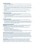 Appendix B: Treatment of Anxiety Disorders in Children and ... - GPSC - Page 3