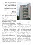 Health Informatics - The College of Coastal Georgia - Page 3
