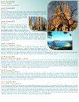 grand tour d'espagne - Agence voyage Louise Drouin - Page 2