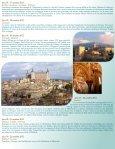 grand tour d'espagne - Agence voyage Louise Drouin - Page 4