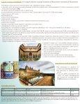 grand tour d'espagne - Agence voyage Louise Drouin - Page 5