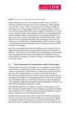 Eingabe - Seite 3