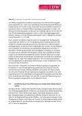 Eingabe - Seite 4