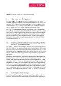 Eingabe - Seite 5
