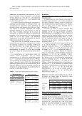 Redalyc. Efecto del estrés por salinidad en cuatro cepas de ... - CDAM - Page 3