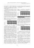 Redalyc. Efecto del estrés por salinidad en cuatro cepas de ... - CDAM - Page 4
