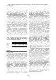 Redalyc. Efecto del estrés por salinidad en cuatro cepas de ... - CDAM - Page 5