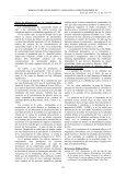 Redalyc. Efecto del estrés por salinidad en cuatro cepas de ... - CDAM - Page 6