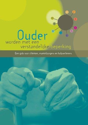 Broch ouder worden-juni 2012!def!.pdf - SEN