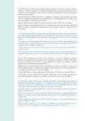 Oggi la Simed esporta in più di 30 - Page 2