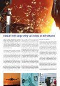 Strategische Metalle - Seite 6
