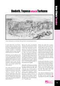 Download issue 4 of PEACE Bulletin - Practical Action - Page 3