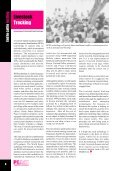 Download issue 4 of PEACE Bulletin - Practical Action - Page 4
