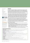 OPTIMIZACIÓN DEL BIENESTAR - Wounds International - Page 2