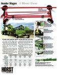 Horst Header Carrier.. - Page 5