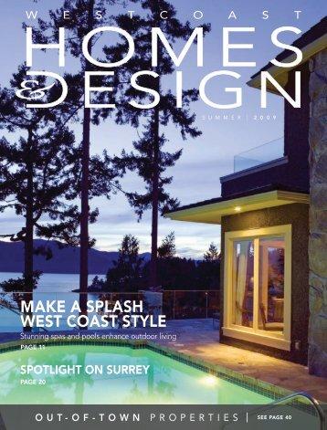 Download pdf (1 MB) - INSIGHT Design