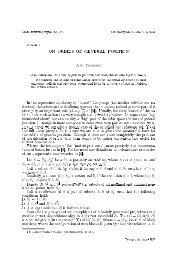 S - Matematychni Studii