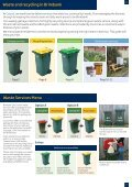 2013 Waste Guide - Brimbank City Council - Page 2