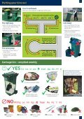 2013 Waste Guide - Brimbank City Council - Page 3