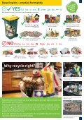 2013 Waste Guide - Brimbank City Council - Page 4
