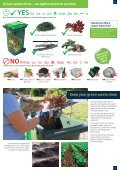2013 Waste Guide - Brimbank City Council - Page 5