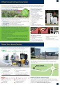 2013 Waste Guide - Brimbank City Council - Page 6