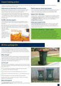 2013 Waste Guide - Brimbank City Council - Page 7