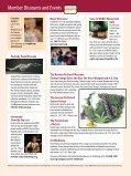 Masterpiece's Downton Abbey,Season 2 - WGBH - Page 4