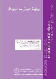Texto Completo em PDF - Biblioteca/Centro de Informação e ...