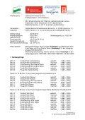 Ausschreibung 3. Sprintmeeting des OSSV Kamenz e.V. ... - 1dsg.de - Page 2