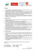 Ausschreibung 3. Sprintmeeting des OSSV Kamenz e.V. ... - 1dsg.de - Page 4